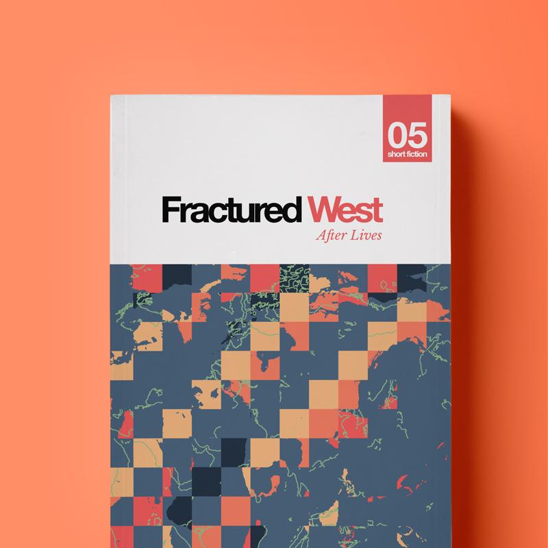 Fractured West